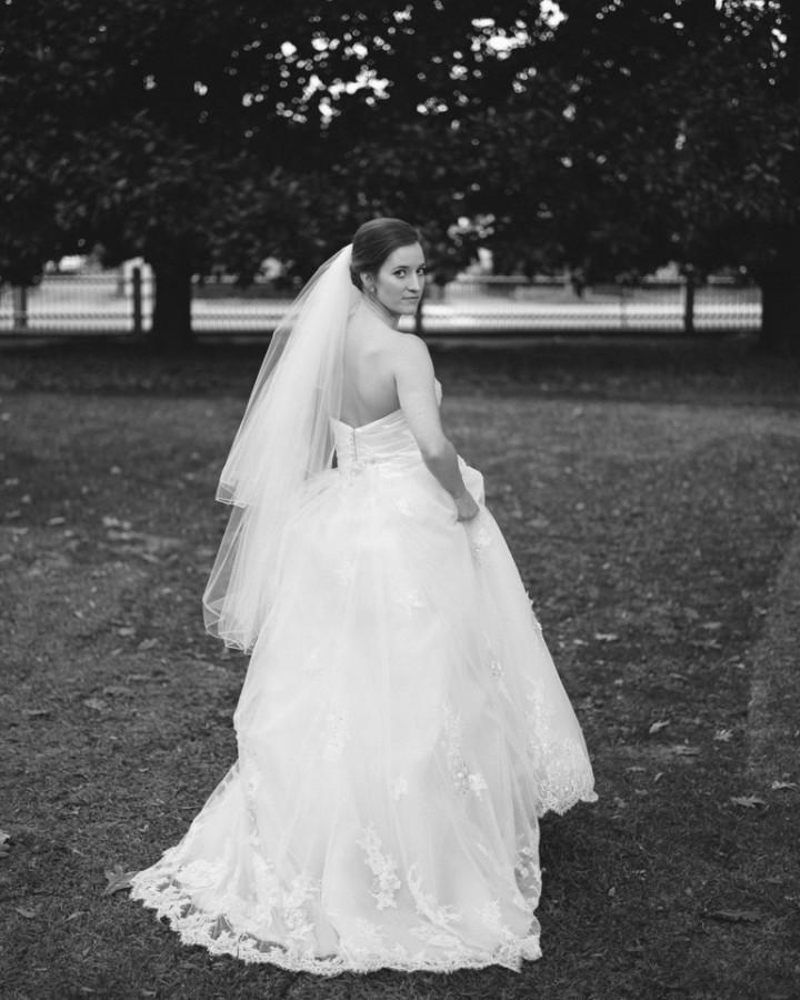 virginia-bridal-portrait-elegant-bridals-maggie-sottero-00001