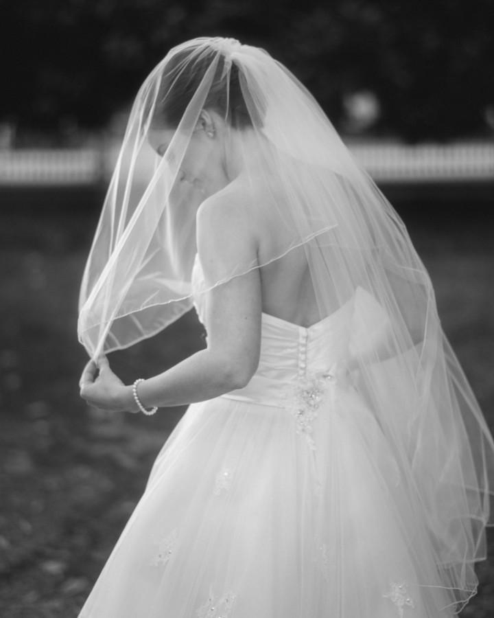 virginia-bridal-portrait-elegant-bridals-maggie-sottero-00002