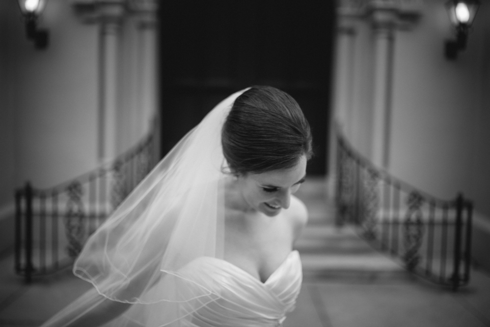 virginia-bridal-portrait-elegant-bridals-maggie-sottero-00003