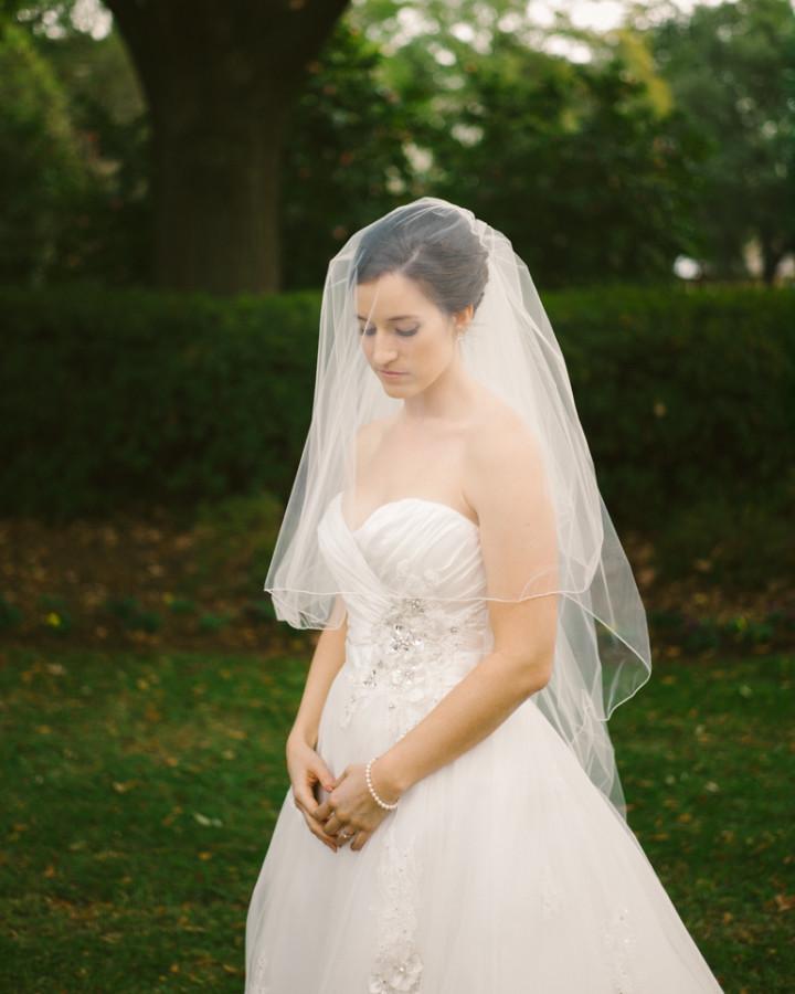 virginia-bridal-portrait-elegant-bridals-maggie-sottero-00004