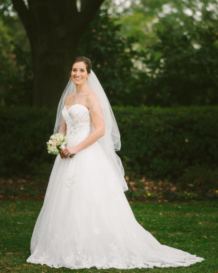 virginia-bridal-portrait-elegant-bridals-maggie-sottero-00005