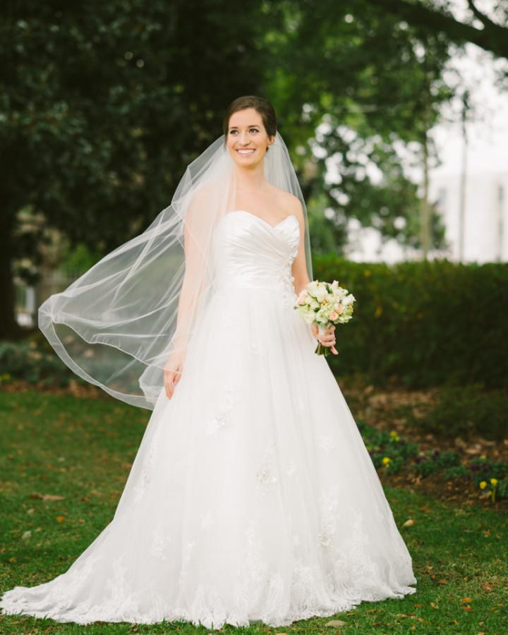 virginia-bridal-portrait-elegant-bridals-maggie-sottero-00006
