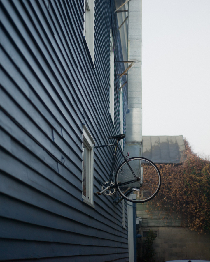 charleston-life-well-photographed-00002