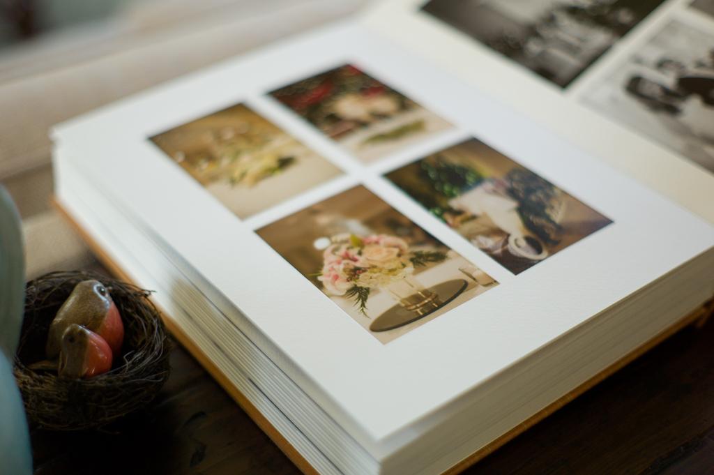 queensberry-wedding-album-silk-duo-parent-albums-00008