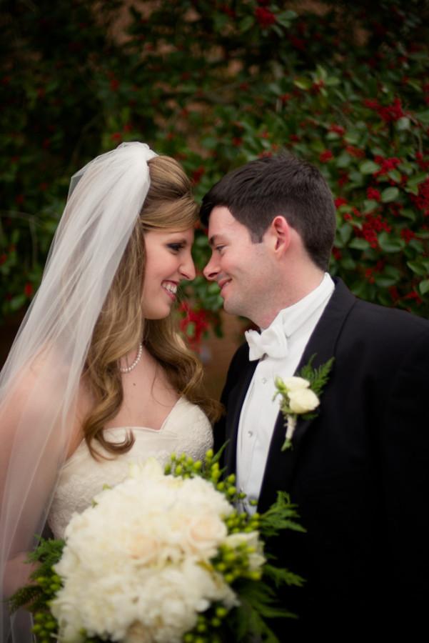 claire-michael-christmas-wedding-classic-augusta-ga-leica-00003 copy