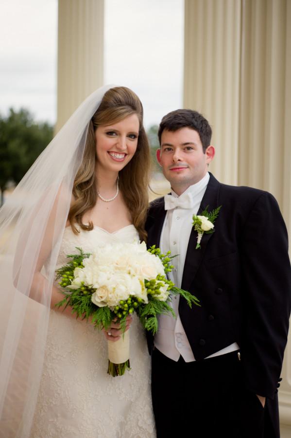 claire-michael-christmas-wedding-classic-augusta-ga-leica-00004 copy