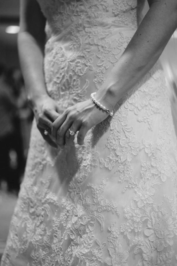 claire-michael-christmas-wedding-classic-augusta-ga-leica-00010 copy