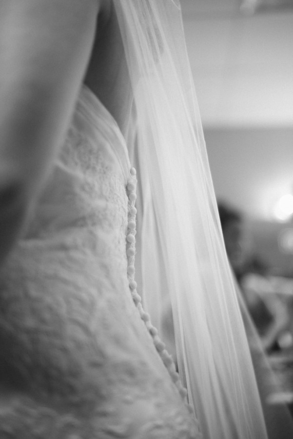 claire-michael-christmas-wedding-classic-augusta-ga-leica-00011 copy