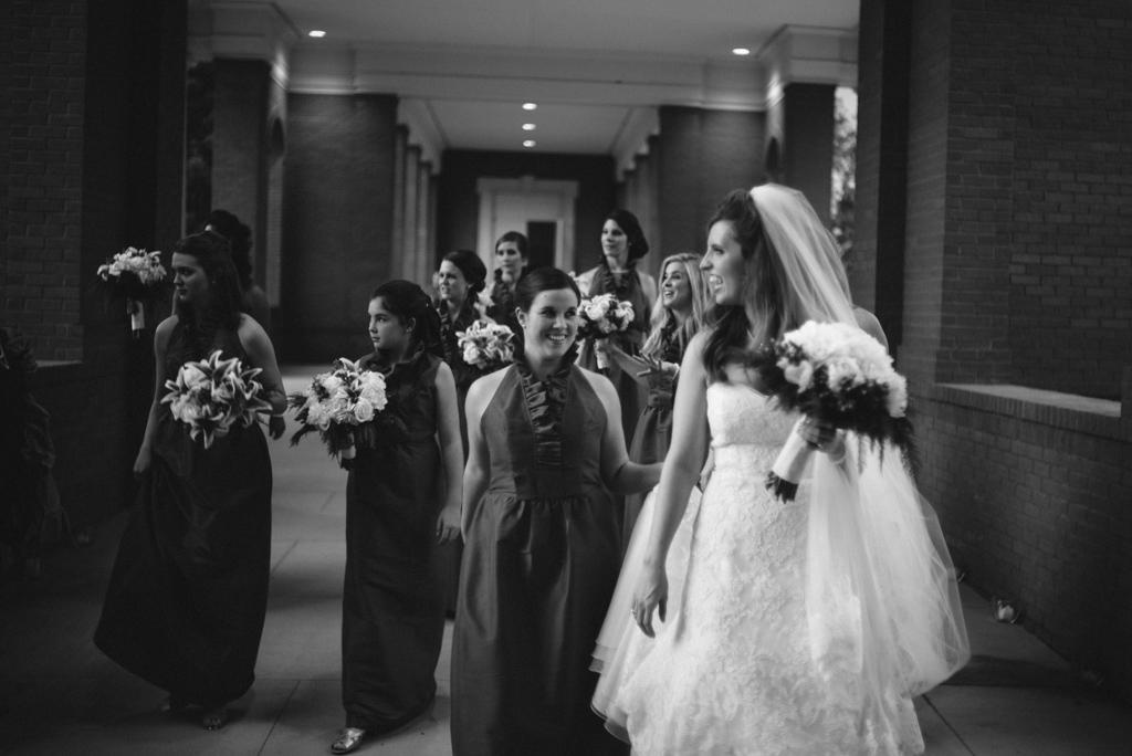 claire-michael-christmas-wedding-classic-augusta-ga-leica-00013 copy
