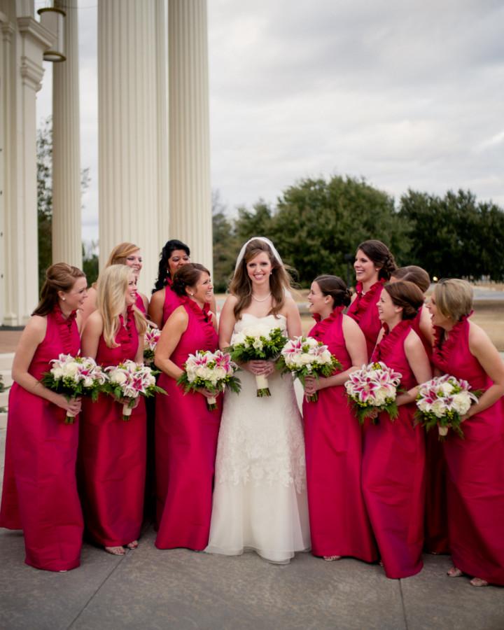 claire-michael-christmas-wedding-classic-augusta-ga-leica-00014 copy