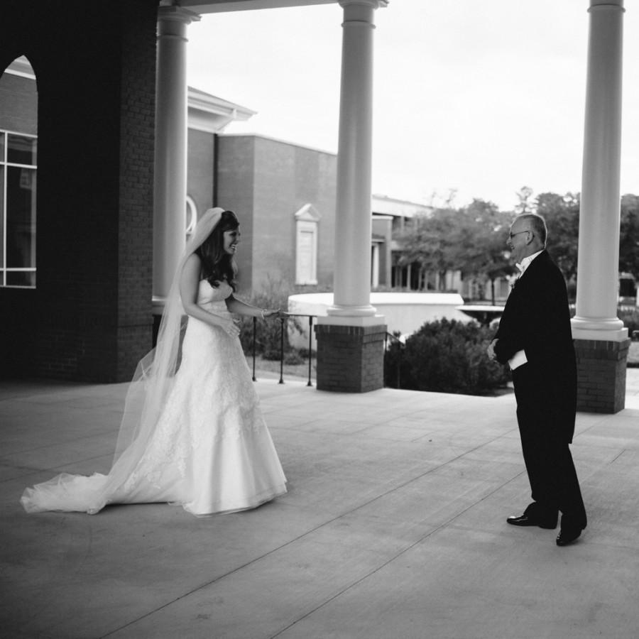 claire-michael-christmas-wedding-classic-augusta-ga-leica-00018 copy