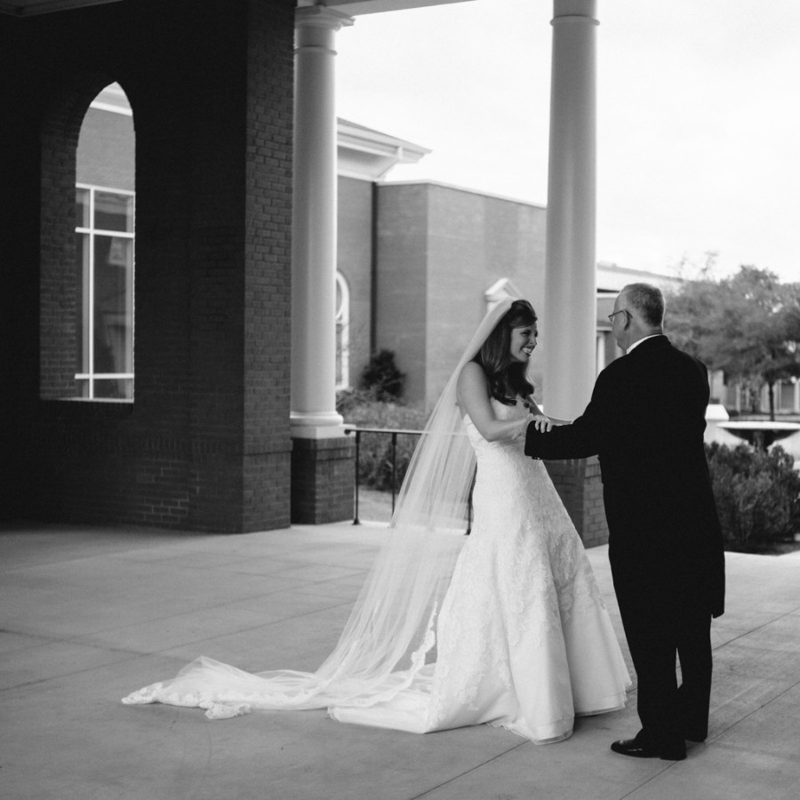 claire-michael-christmas-wedding-classic-augusta-ga-leica-00019 copy