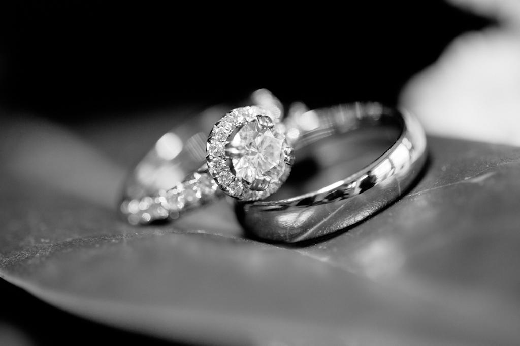 claire-michael-christmas-wedding-classic-augusta-ga-leica-00022 copy