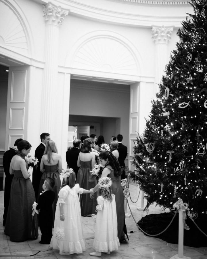 claire-michael-christmas-wedding-classic-augusta-ga-leica-00027 copy