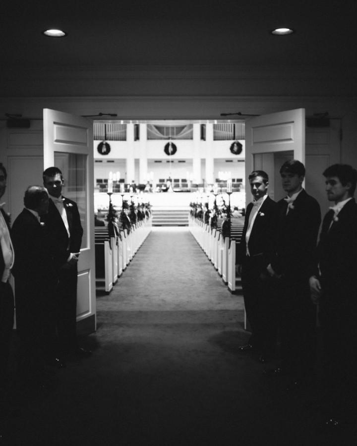 claire-michael-christmas-wedding-classic-augusta-ga-leica-00028 copy