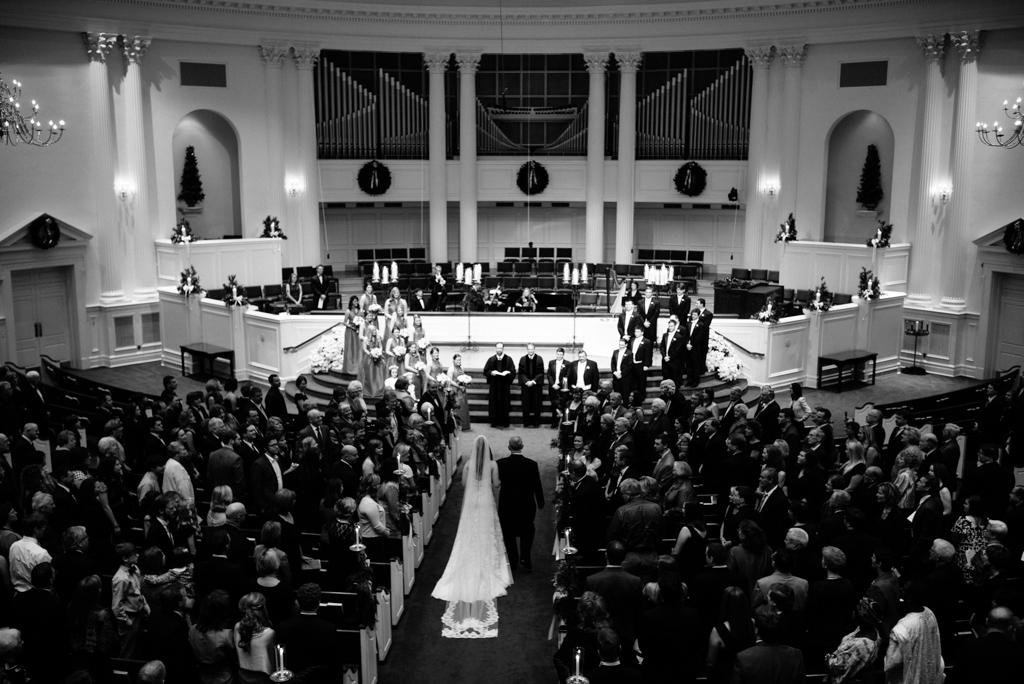 claire-michael-christmas-wedding-classic-augusta-ga-leica-00031 copy