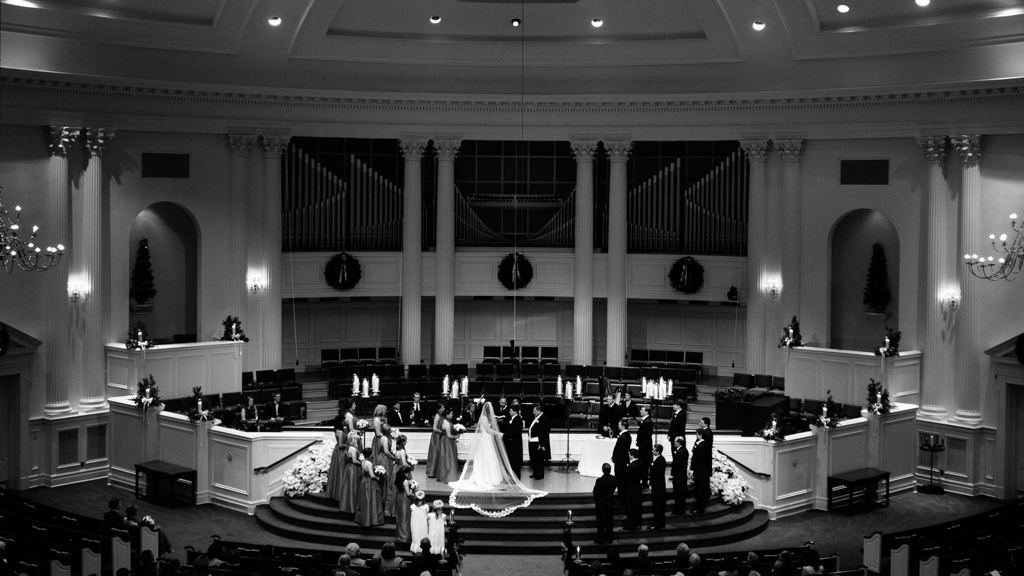 claire-michael-christmas-wedding-classic-augusta-ga-leica-00032 copy