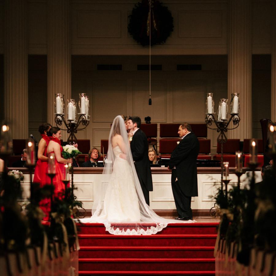 claire-michael-christmas-wedding-classic-augusta-ga-leica-00033 copy