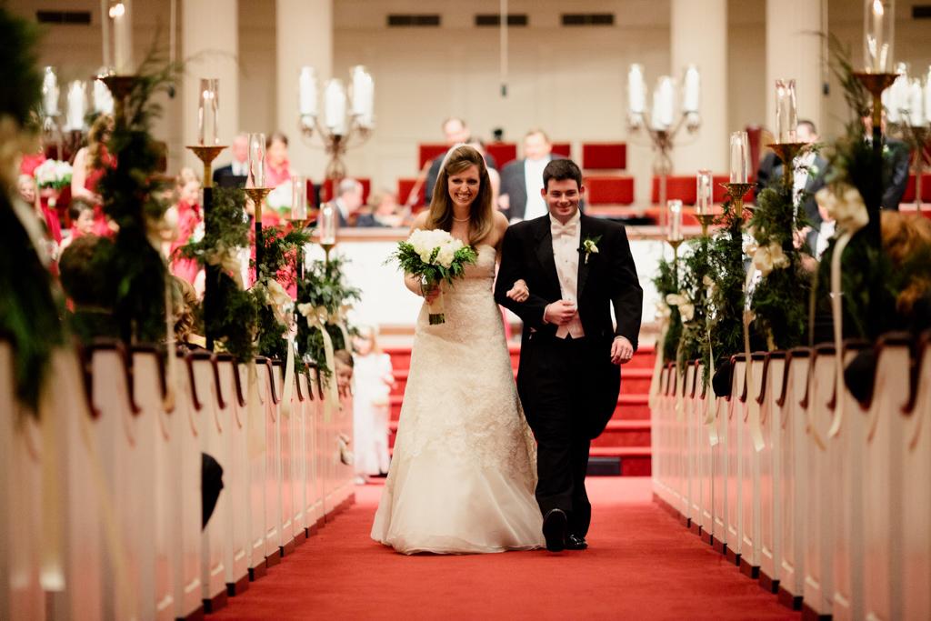 claire-michael-christmas-wedding-classic-augusta-ga-leica-00034 copy