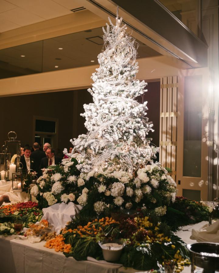 claire-michael-christmas-wedding-classic-augusta-ga-leica-00037 copy