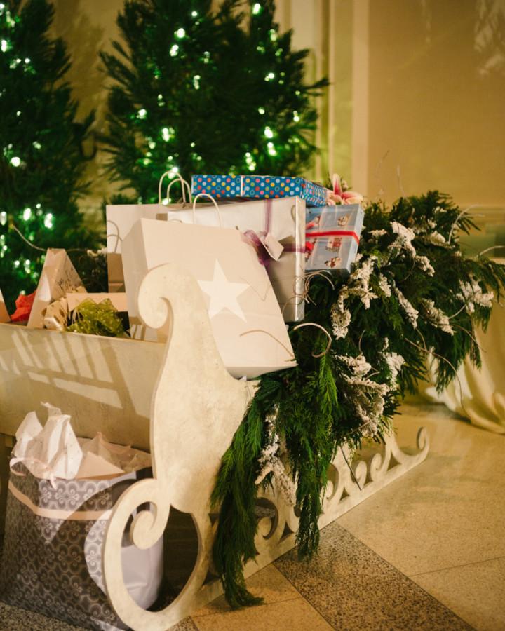 claire-michael-christmas-wedding-classic-augusta-ga-leica-00039 copy