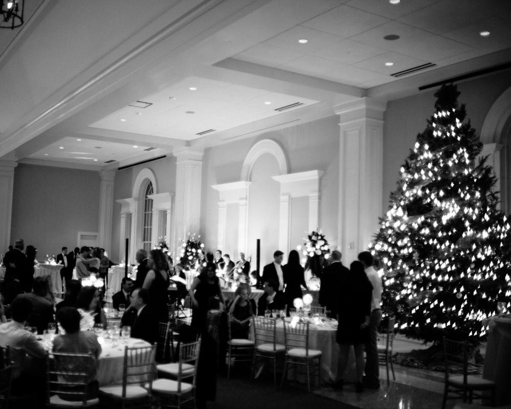 claire-michael-christmas-wedding-classic-augusta-ga-leica-00043 copy