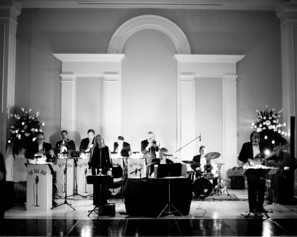 claire-michael-christmas-wedding-classic-augusta-ga-leica-00044 copy