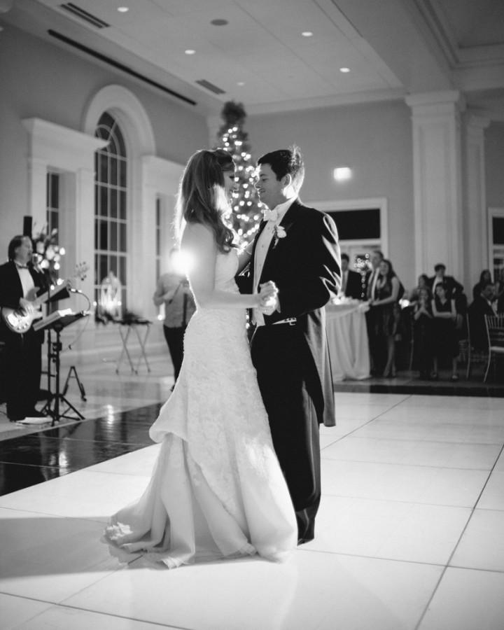 claire-michael-christmas-wedding-classic-augusta-ga-leica-00046 copy