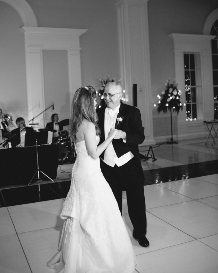claire-michael-christmas-wedding-classic-augusta-ga-leica-00047 copy