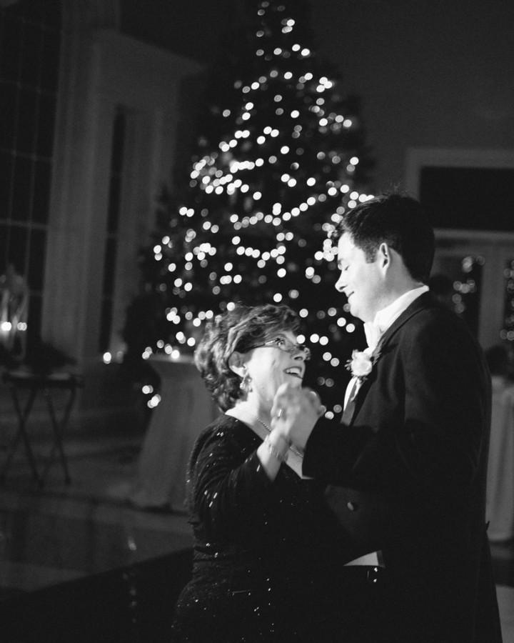 claire-michael-christmas-wedding-classic-augusta-ga-leica-00048 copy