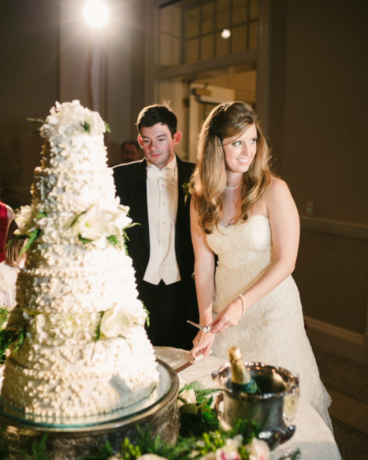 claire-michael-christmas-wedding-classic-augusta-ga-leica-00050 copy