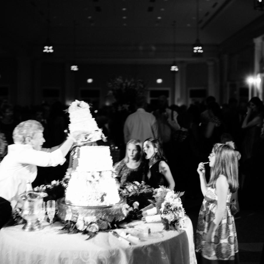 claire-michael-christmas-wedding-classic-augusta-ga-leica-00051 copy