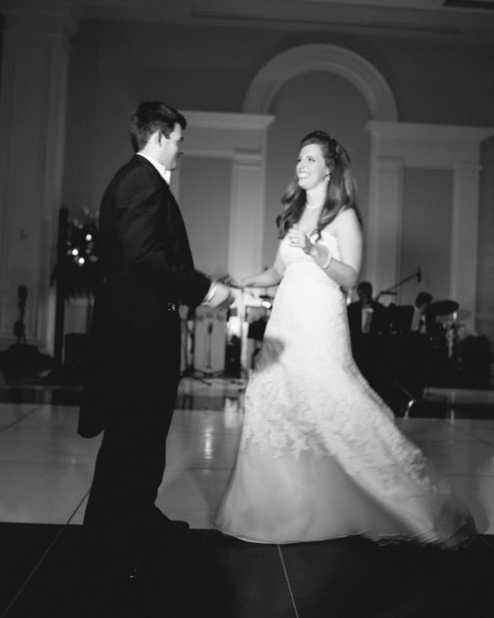 claire-michael-christmas-wedding-classic-augusta-ga-leica-00061 copy
