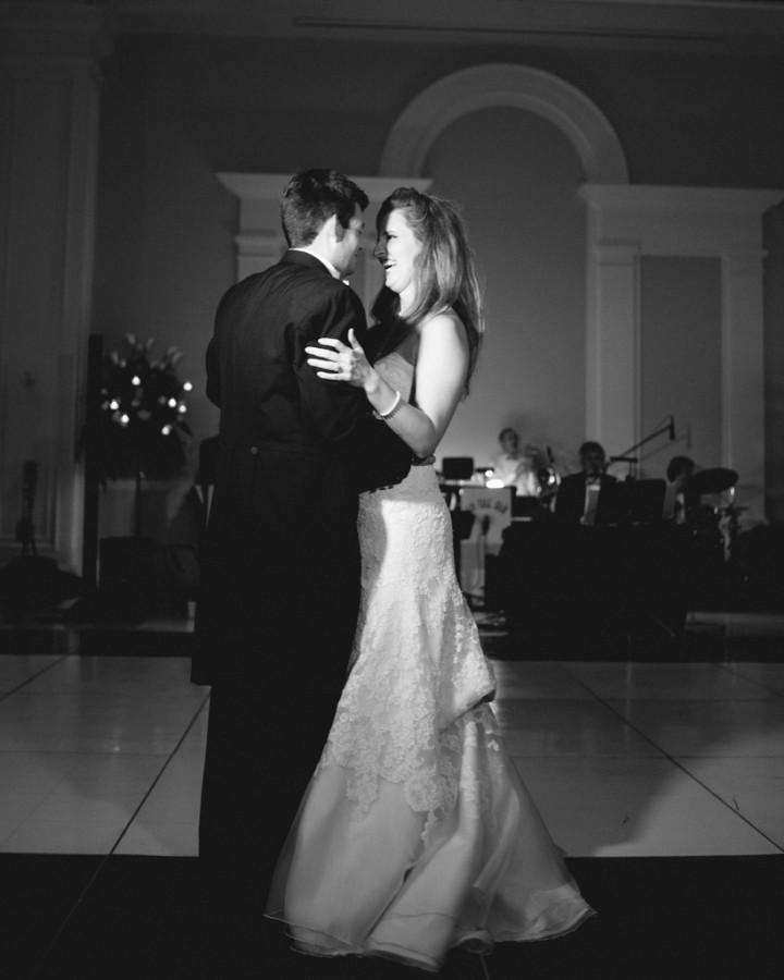 claire-michael-christmas-wedding-classic-augusta-ga-leica-00062 copy