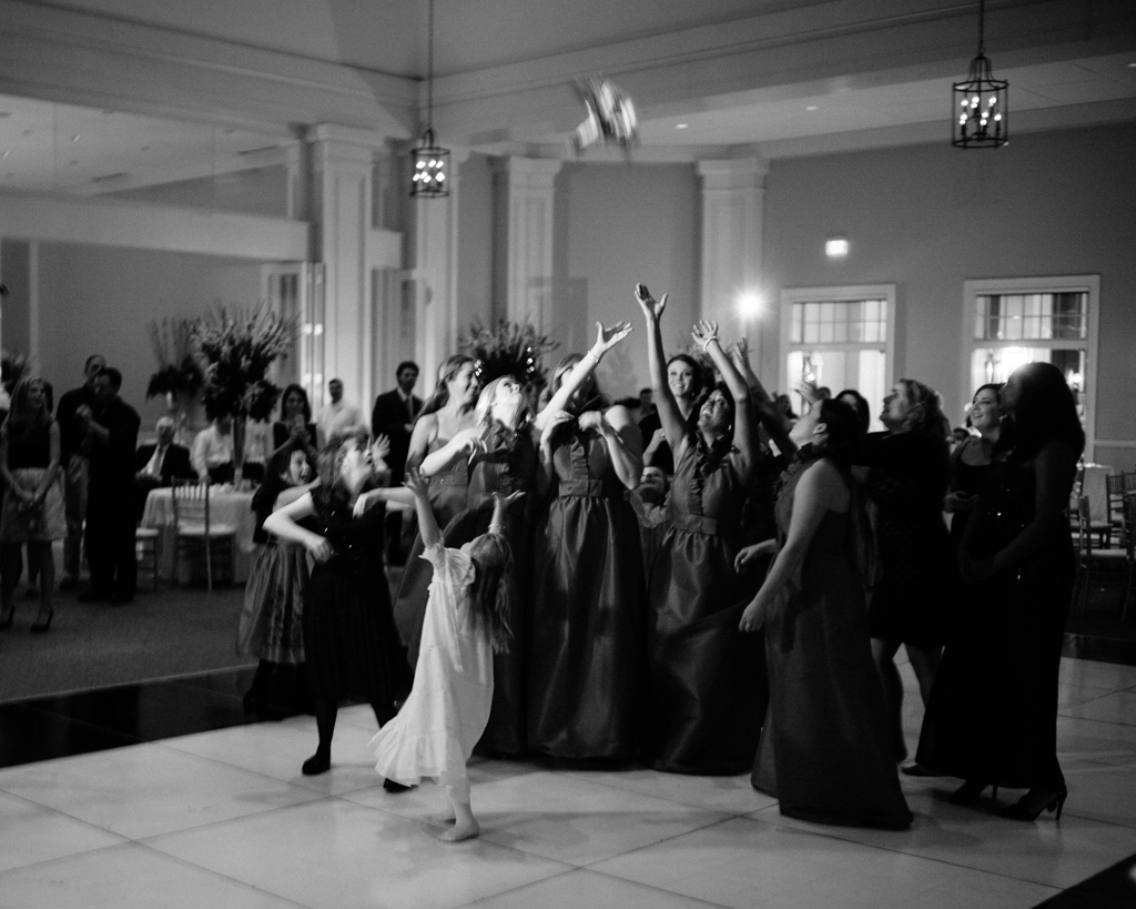 claire-michael-christmas-wedding-classic-augusta-ga-leica-00067 copy
