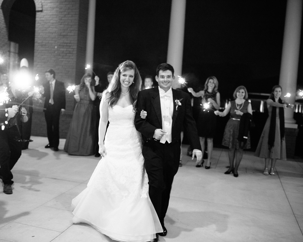 claire-michael-christmas-wedding-classic-augusta-ga-leica-00069 copy