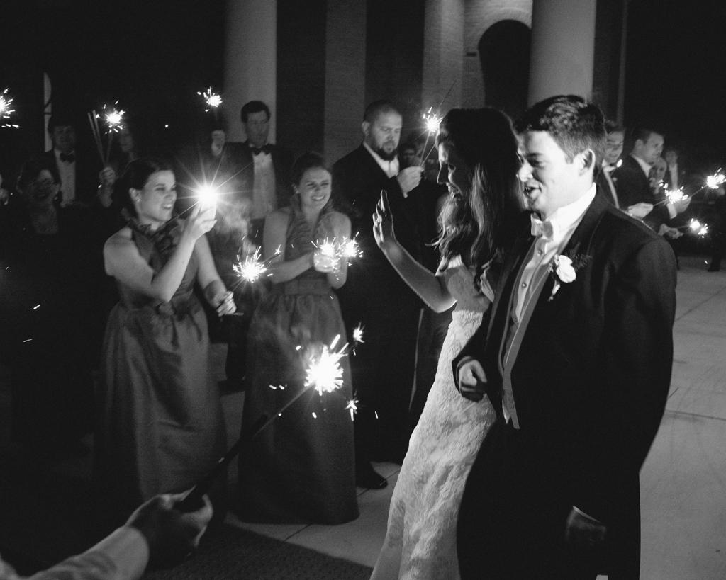 claire-michael-christmas-wedding-classic-augusta-ga-leica-00070 copy