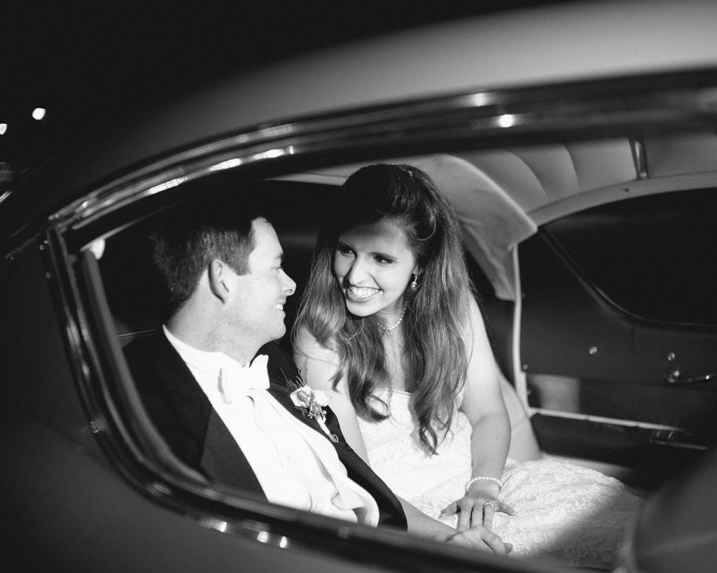 claire-michael-christmas-wedding-classic-augusta-ga-leica-00071 copy