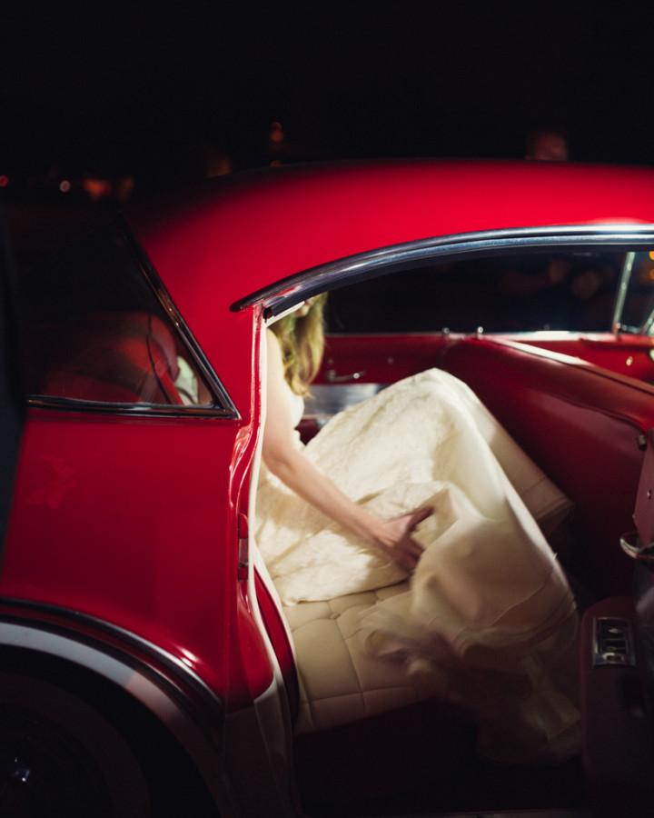 claire-michael-christmas-wedding-classic-augusta-ga-leica-00073 copy