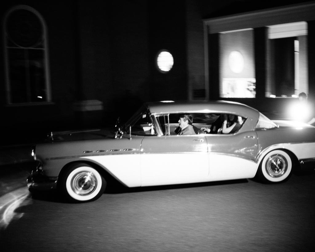claire-michael-christmas-wedding-classic-augusta-ga-leica-00075 copy