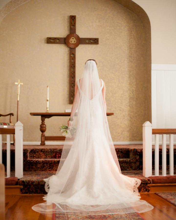 andrea-clay-augusta-wedding-00003