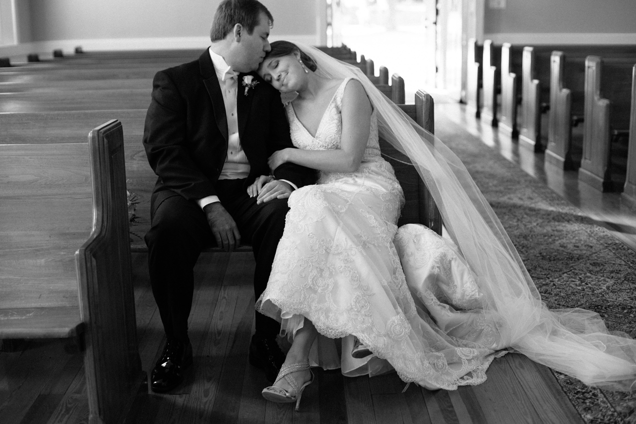andrea-clay-augusta-wedding-00004
