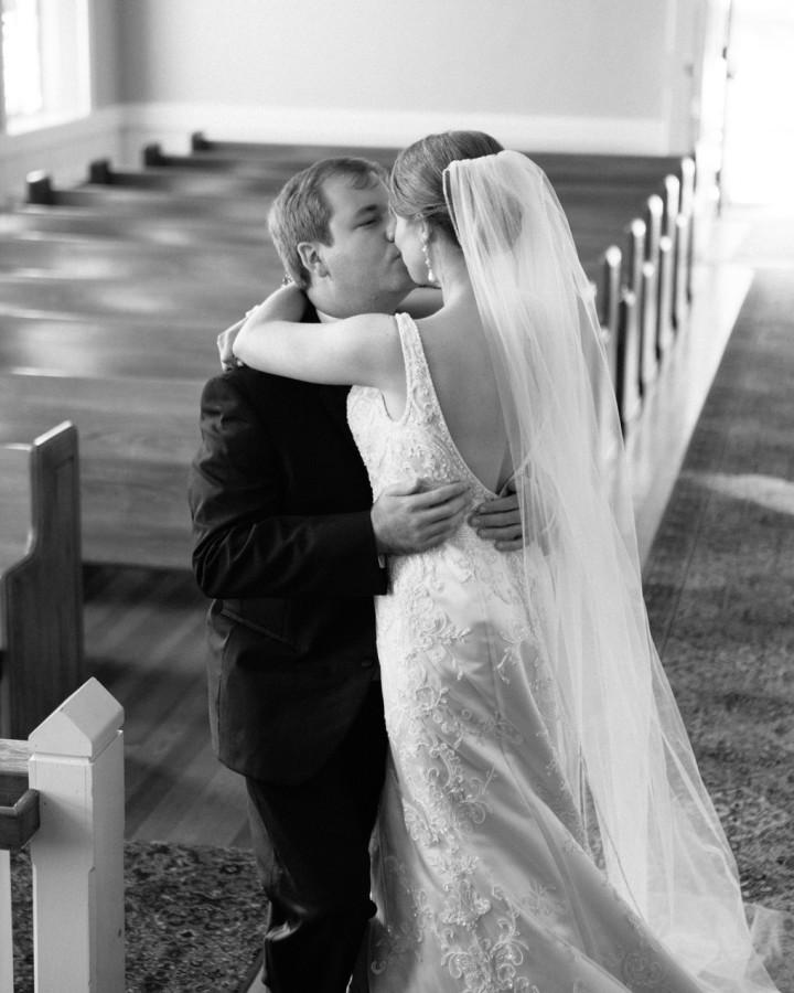 andrea-clay-augusta-wedding-00005