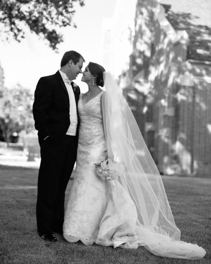 andrea-clay-augusta-wedding-00006