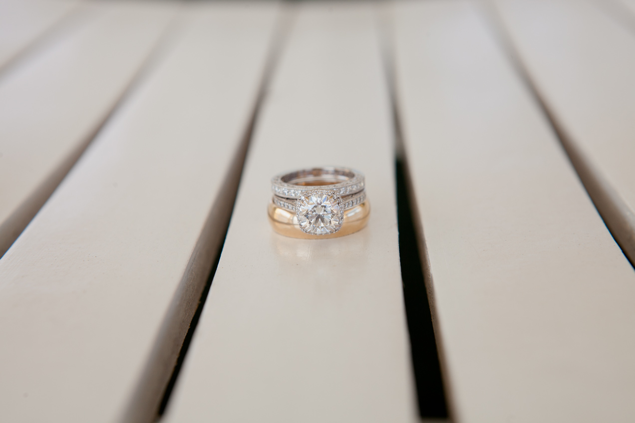 andrea-clay-augusta-wedding-00011