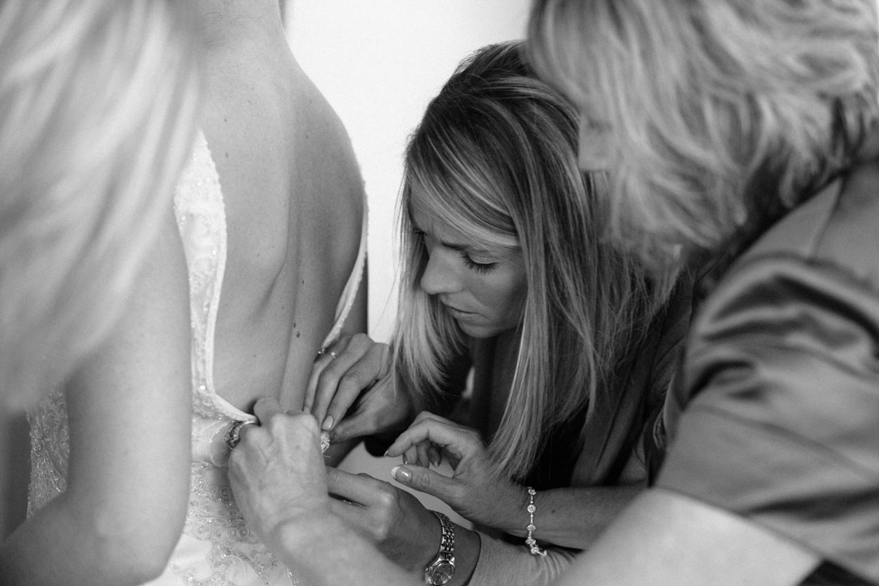 andrea-clay-augusta-wedding-00016