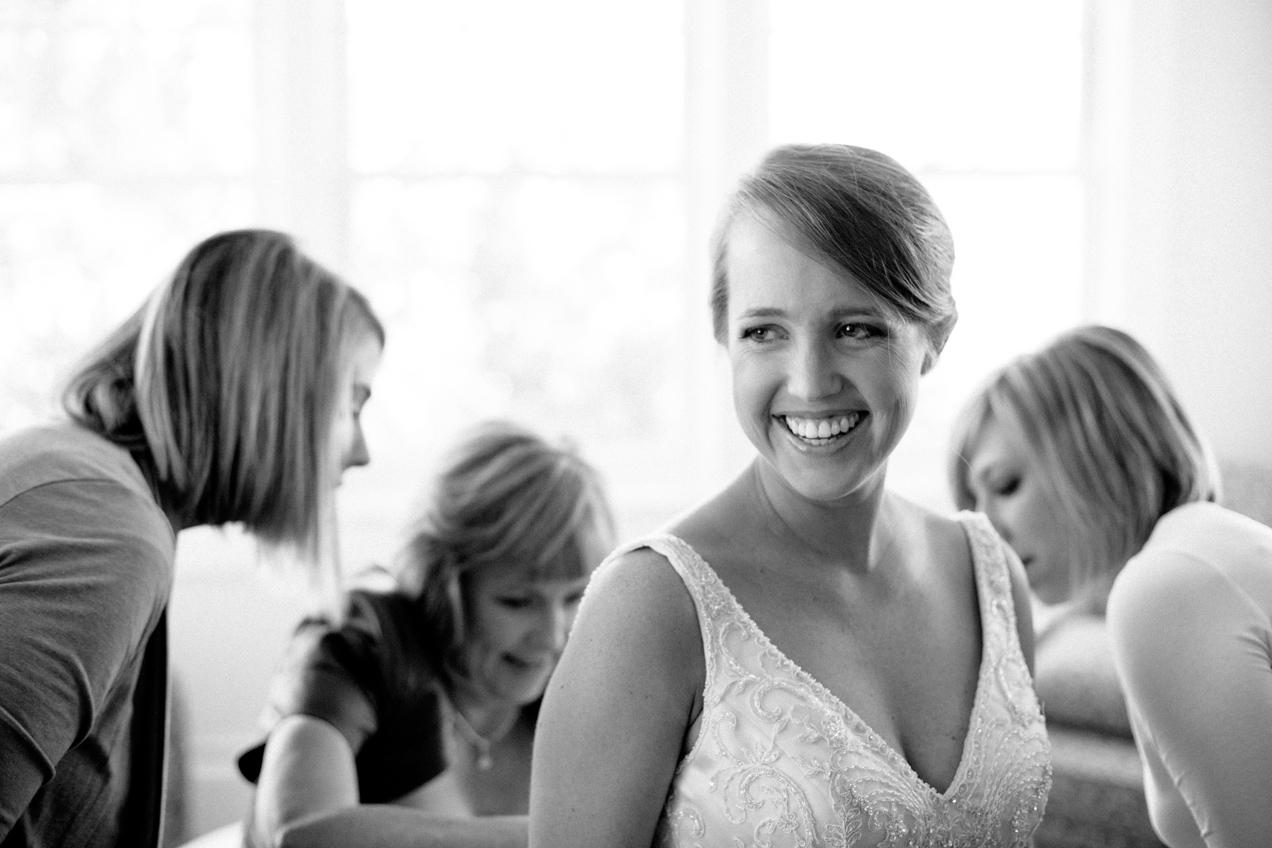 andrea-clay-augusta-wedding-00017