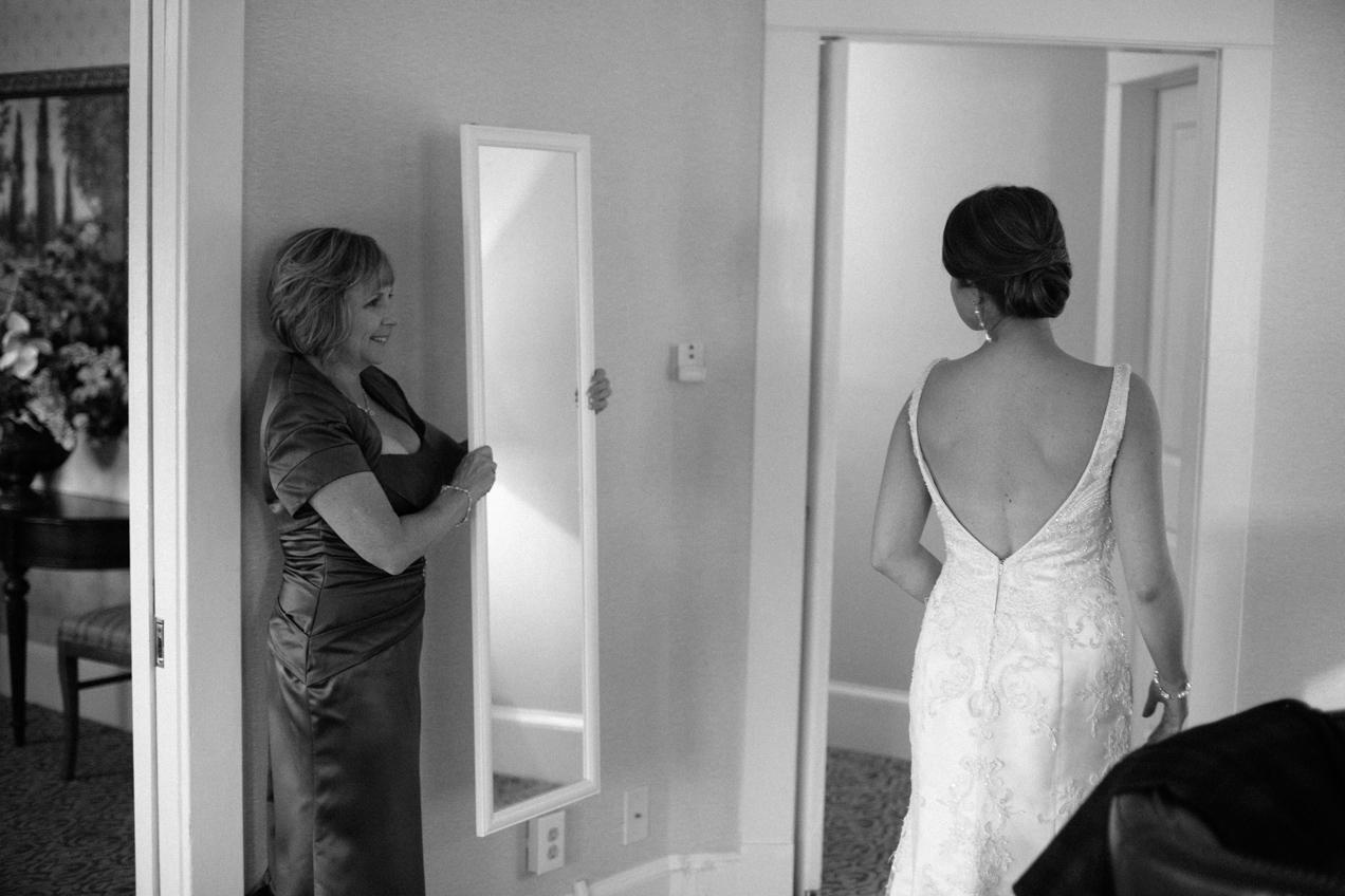 andrea-clay-augusta-wedding-00018