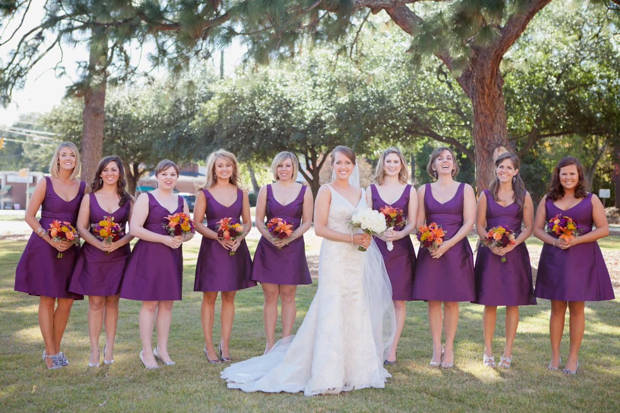 andrea-clay-augusta-wedding-00021