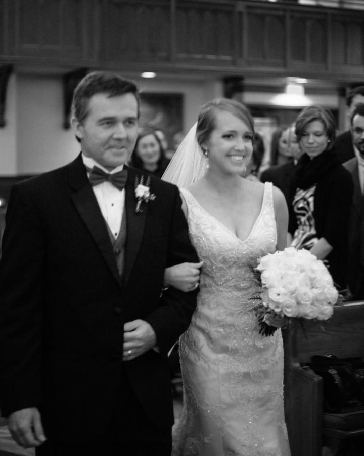 andrea-clay-augusta-wedding-00022